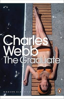 The Graduate - Webb, Charles, and Kureishi, Hanif (Introduction by)