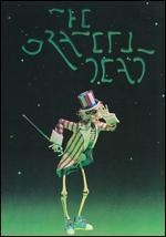 The Grateful Dead Movie [2 Discs]