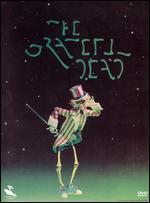 The Grateful Dead Movie - Jerry Garcia; Leon Gast