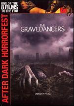 The Gravedancers - Mike Mendez
