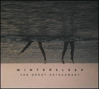 The Great Detachment - Wintersleep