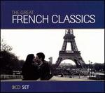 The Great French Classics