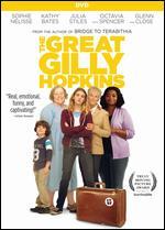 The Great Gilly Hopkins - Stephen Herek