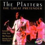 The Great Pretender [Prime Cuts]