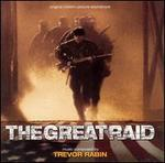 The Great Raid [Original Motion Picture Soundtrack]