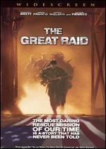 The Great Raid [WS]