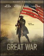 The Great War [Includes Digital Copy] [Blu-ray]