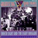 The Greatest Big Band Themes of All Time