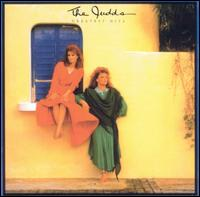 The Greatest Hits - The Judds
