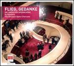 The Greatest Opera Choruses