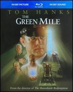 The Green Mile [DigiBook] [Blu-ray]