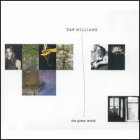 The Green World - Dar Williams