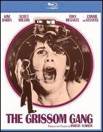 The Grissom Gang [Blu-ray]