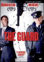 The Guard - John Michael McDonagh