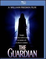 The Guardian [Blu-ray] - William Friedkin