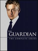 The Guardian: The Complete Series
