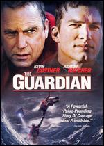 The Guardian [WS] - Andrew Davis