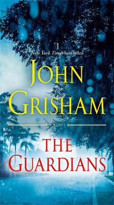 The Guardians - Grisham, John