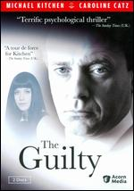 The Guilty - Colin Gregg