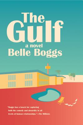 The Gulf - Boggs, Belle