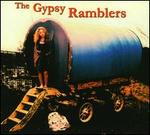 The Gypsy Ramblers