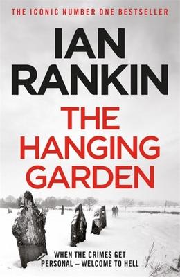 The Hanging Garden - Rankin, Ian