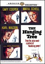 The Hanging Tree - Delmer Daves