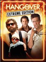 The Hangover [Extreme Edition] [Rated/Unrated] - Todd Phillips