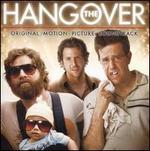 The Hangover [Original Motion Picture Soundtrack]