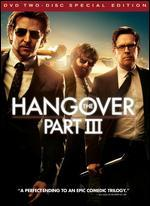 The Hangover Part III [Special Edition] [2 Discs] [Includes Digital Copy] [UltraViolet]