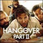 The Hangover, Pt. II