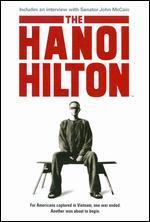 The Hanoi Hilton