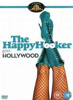 The Happy Hooker Goes to Hollywood - Alan Roberts