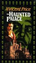 The Haunted Palace - Roger Corman