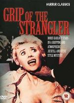 The Haunted Strangler