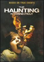 The Haunting in Connecticut [Rated]
