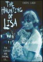 The Haunting of Lisa - Don McBrearty