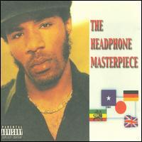The Headphone Masterpiece - Cody ChesnuTT