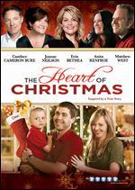 The Heart of Christmas - Gary Wheeler