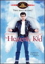 The Heavenly Kid - Cary Medoway