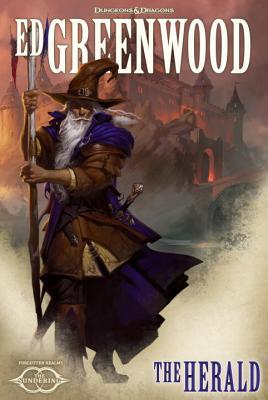The Herald - Greenwood, Ed