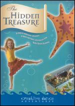 The Hidden Treasure -