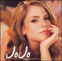The High Road - JoJo