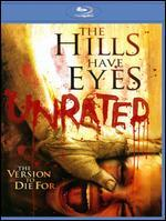 The Hills Have Eyes [Unrated] [Blu-ray]