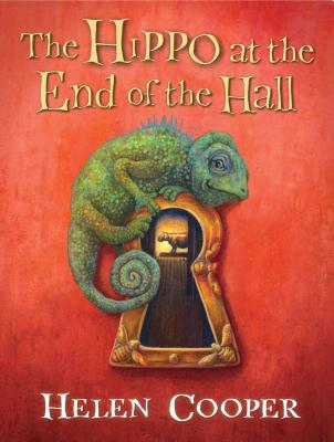 The Hippo at the End of the Hall -