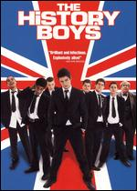 The History Boys - Nicholas Hytner