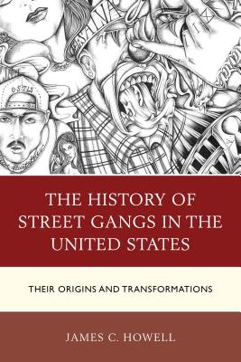an analysis of gangs in united states Com taiwan has assured the united states it has no intention of causing trouble in the taiwan an analysis of gang culture in the united states strait, the self-ruled islands envoy to a summit of asia-pacific leaders major western theologians teach that the catholic church killed one hundred.