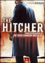 The Hitcher [WS] - Dave Meyers