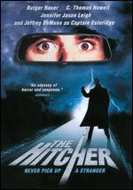 The Hitcher - Robert Harmon