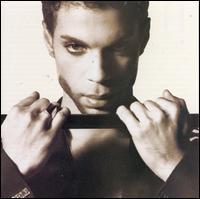 The Hits 2 - Prince